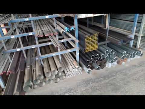 коста рика супер маркет инструменты и стройматериалы