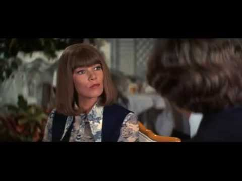 A Touch of Class - Original Theatrical Trailer