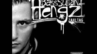 Bass Sultan Hengzt - Alles doch nur Spaß