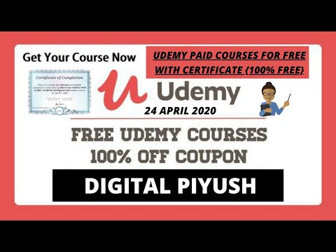 free-udemy-courses---udemy-paid-courses-for-free-2020- -download-free-udemy-course-🔥with-certificate