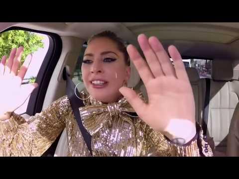 КАК ПОЕТ LADY GAGA? Shallow – как правильно петь? Эффектные приемы Леди Гага!