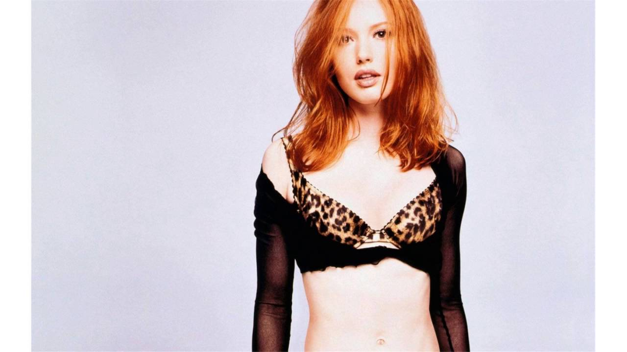 Pic Alicia Witt naked (75 photo), Ass, Paparazzi, Selfie, butt 2019