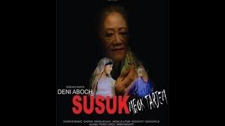 vuclip For Movie : Trailer Susuk Mbok Tarjem