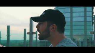Скачать Bazanji Lights Go Down Official Music Video