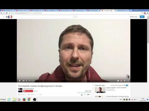 Ero HD - Только качественное порно онлайн видео в HD
