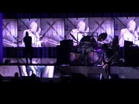 TOOL - Full Concert [HD] - Live Reno Event Center Reno,NV (01/14/2012)