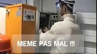 HABILITATION ELECTRIQUE - EPI - LE PORT DU CASQUE+VISIERE