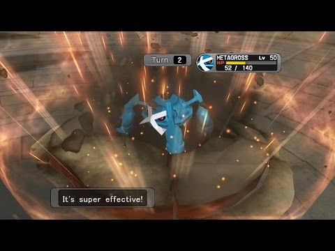 Pokémon XD: Gale of Darkness - Dolphin Emulator Wiki