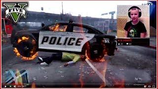 GTA5 МОДЫ PS4 #83 БЕССМЕРТНЫЙ Самые Крутые Читы! ГТА5 LIVE STREAM #GrandTheftAutoV HD