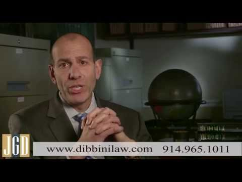 Yonkers Eviction Attorney: What Is A Holdover Proceeding?