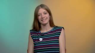 MSc Health Data Science - LSHTM