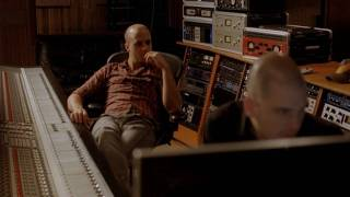 Milow & Marit Larsen - Oh My Sweet Carolina (Making Of video Out of My Hands)