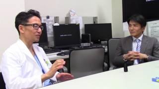 [集中治療医訪問] 讃井將満先生(自治医科大学さいたま医療センター)