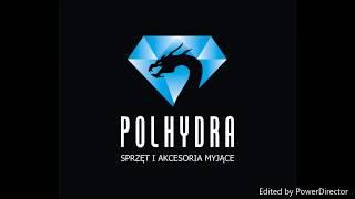 GŁOWICA RH DO MYCIA KOMINOW WENTYLACYJNYCH polhydra.pl