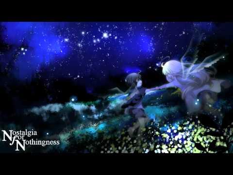 GUMI - Speed Star (NfN) - English/Romaji Sub
