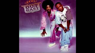 Outkast - The Whole World