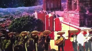 Luis Miguel - No Discutamos, de que manera te olvido, amanec...