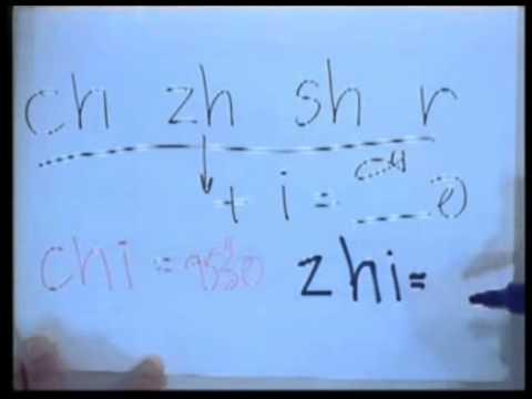 วิชาภาษาจีนเพื่อการสื่อสาร 1 (ปวช.1) ประจำวันที่ 15 มิถุนายน 2558