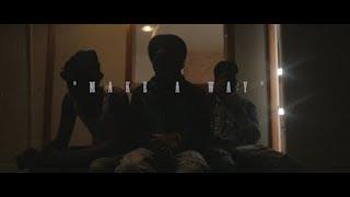 """(BroNem Breadwinnin) Tbands ,Big Foreign,Cam Curry """"Make A Way"""" (Official Music Video)"""