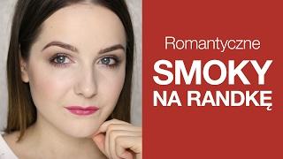 Romantyczne smoky na randkę