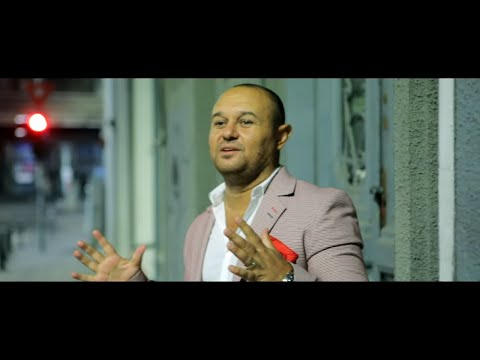 Arabu - Parfumul florilor | oficial video