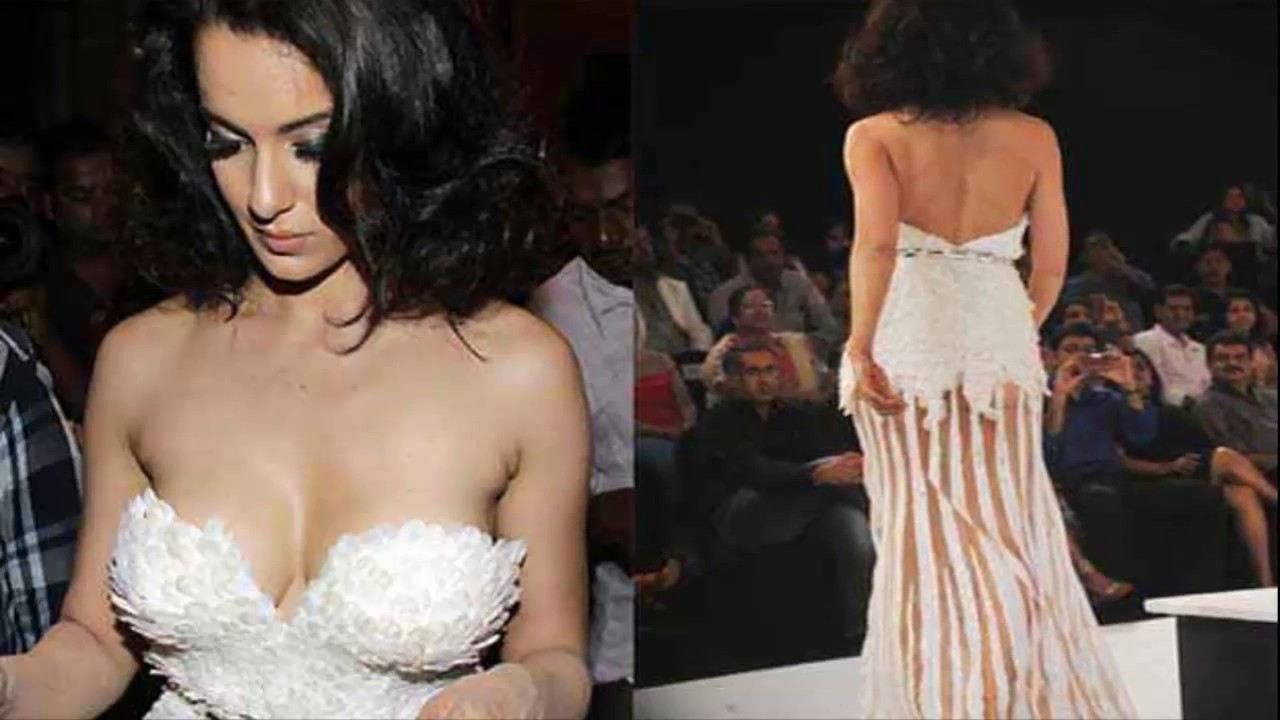 Download Top 10 Biggest Oops Moment of Bollywood Actresses 2017