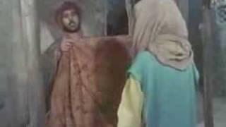 HZ EYYÜP  15 21  (Dini Film)