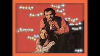 Watch Skeeter Davis Thats All I Want From You video