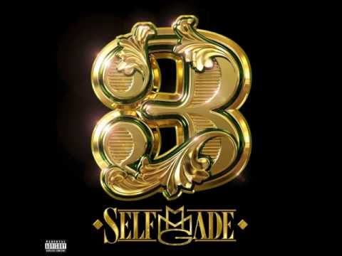 Know You Better - (Omarion, Fabolous & Pusha T) (SelfMade 3)