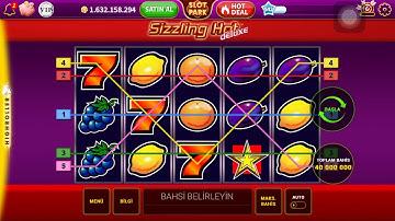 Slotpark Bonus Code 2021