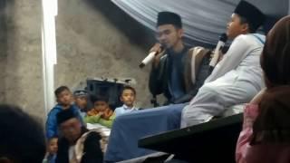 Download Mp3 Ceng Zamzam & Ceng Hikam - Ya Maulana