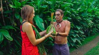 Let Hawaii Happen on Molokai's East End thumbnail