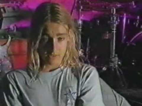 Silverchair - Hi-fi Days (Part 1)