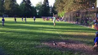 Caden Baseball 2