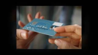 Small business payment processing San Diego