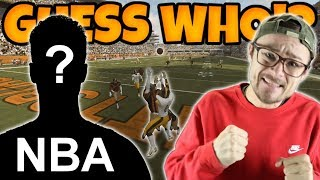 you-ll-never-guess-who-called-me-out-for-a-game-madden-19-next-one-up-1