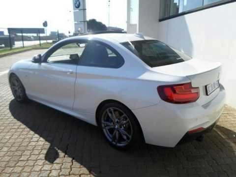 2014 BMW M235I COUPE Auto For Sale On Auto Trader South Africa
