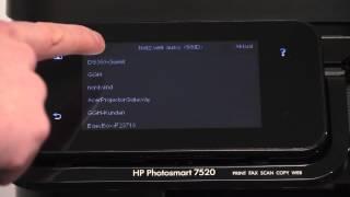 Drucker mit der Vodafone EasyBox verbinden um über WLAN zu drucken