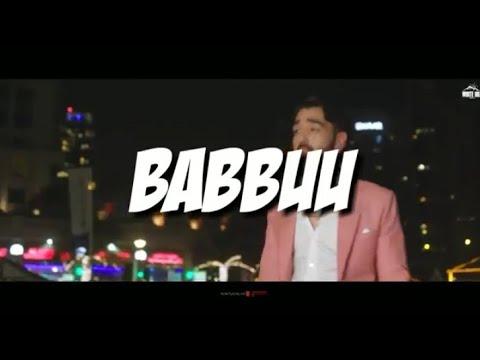 Ek Paase Tu Babbu | Shakhiyaan.mp3 Song | Punjabi Hit Song |