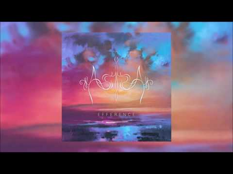 Asira - Crucible of Light