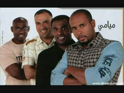 Famous Singer From Back In The Day Over There Abdel Rab Idris
