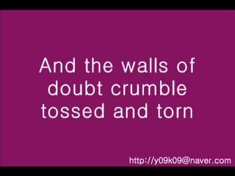 When A Child Is Born   Johnny Mathis   ,   , Lyrics 1