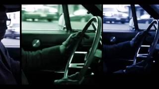 Sharam - Fun (feat. Anousheh) Official Music Video