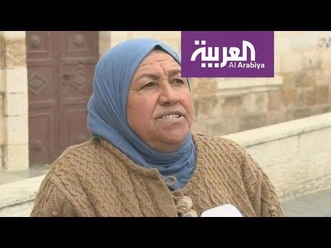 فلسطينيون يتحدثون عن اعتداءات المستوطنين  - نشر قبل 18 دقيقة
