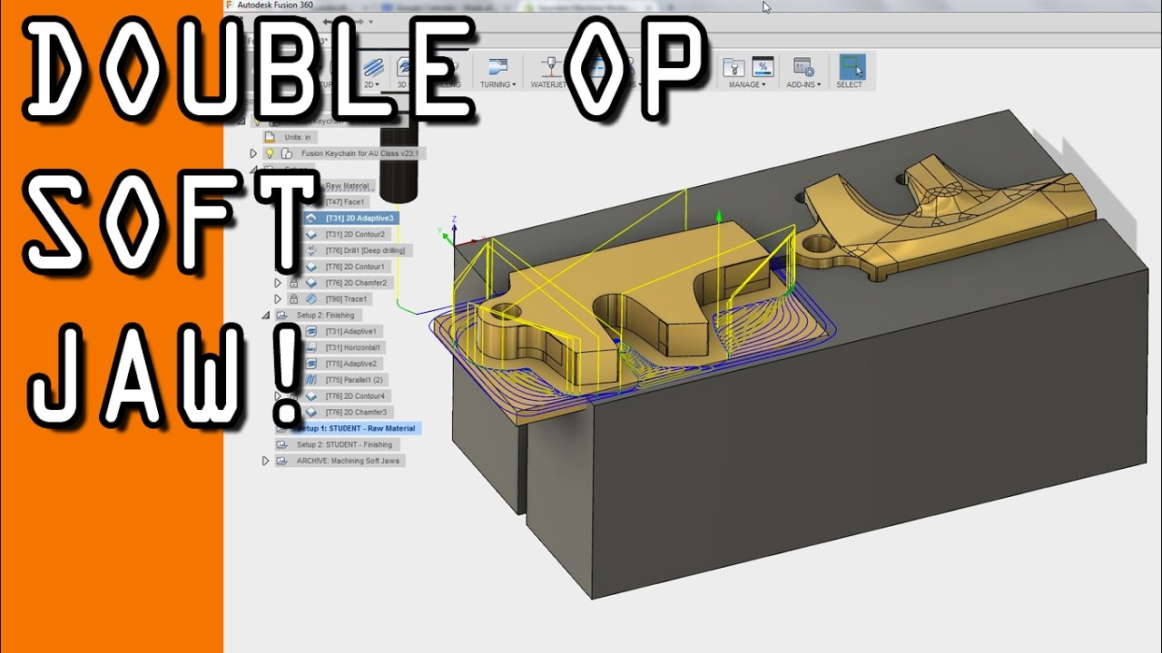 CNC Software | OpenBuilds