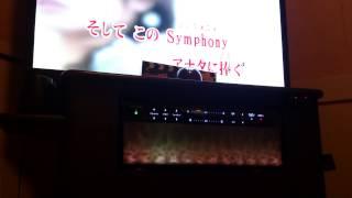 ST☆RISH「夢追人へのSymphony」カラオケ