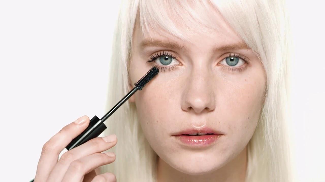 ShiseidoControlled Chaos Mascara Ink #01 Black Pulse 4 ml.  เพิ่มความหนาให้ขนตาถึง 250%  เพิ่มความยาวงอนงาม 47% และติดทนนานกว่า 24 ชั่วโมง