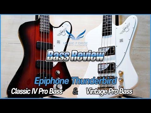 [bass-review]-epiphone-thunderbird-classic-iv-pro-bass-&-vintage-pro-bass