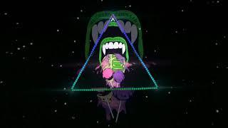 """Lil Pump - """"Multi Millionaire"""" ft. Lil Uzi Vert (Oficial Music) /TPSL"""