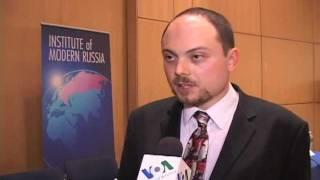 Кара-Мурза: прогноз на 5 марта